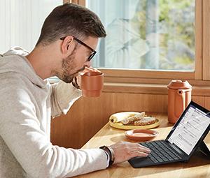 Microsoft 365 for life