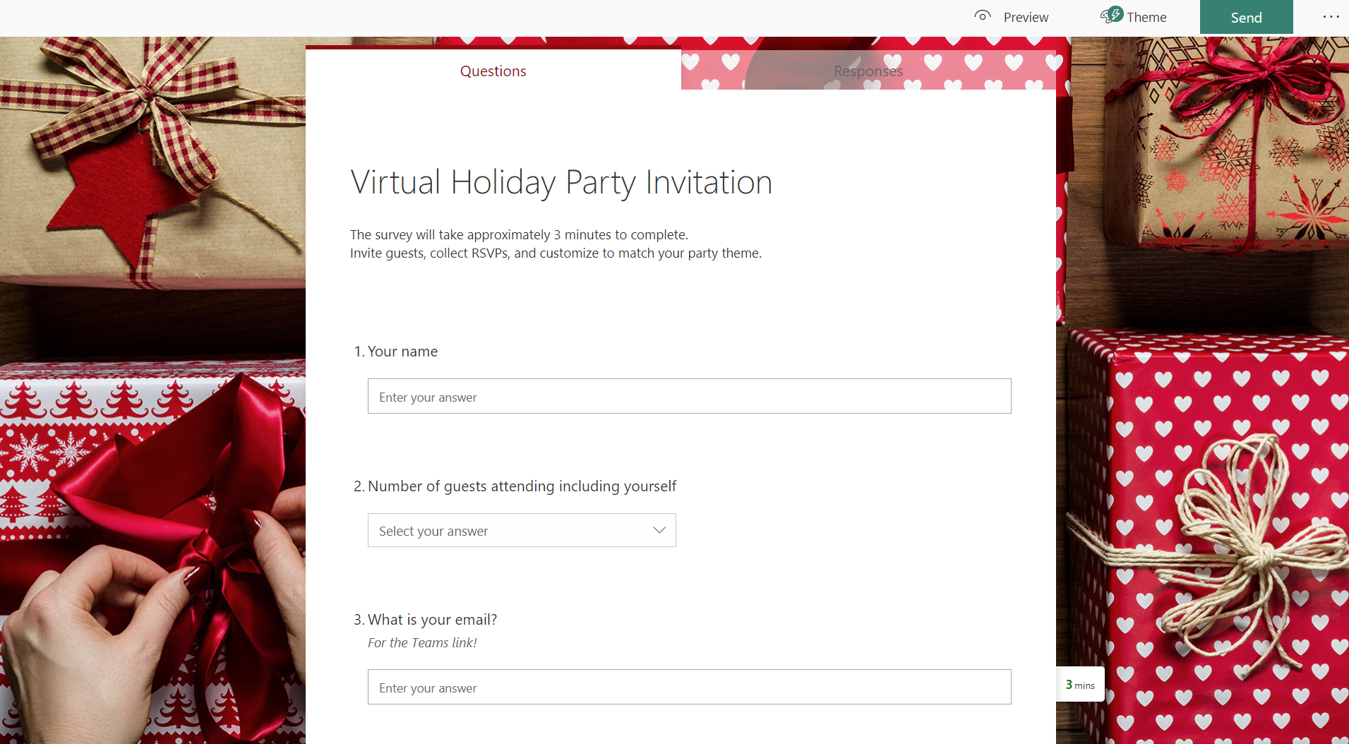 Forms Consumer Blog Final Virtual Holiday Party Invite