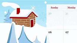 free 2013 calendar templates microsoft 365 blog
