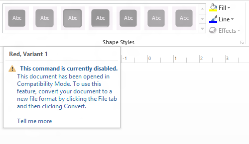 Vsdx The New Visio File Format Microsoft 365 Blog