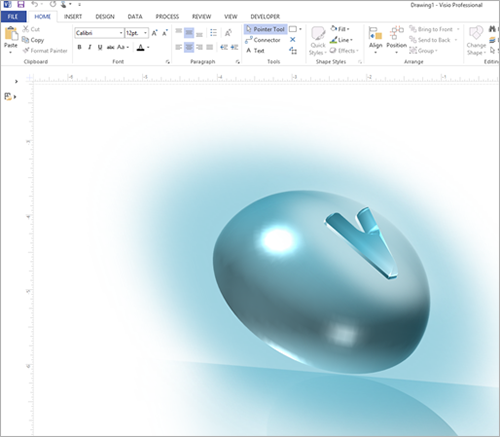 Learn to create 3-D shapes in Visio - Microsoft 365 Blog