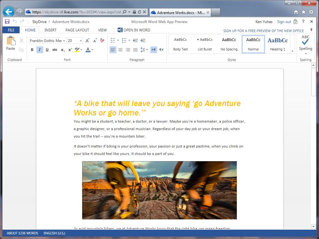 building advanced editing in word web app microsoft 365 blog