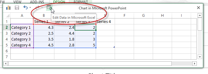improved data grid for charts in word and powerpoint microsoft 365 rh microsoft com football squares grid 100 square football pool grid template