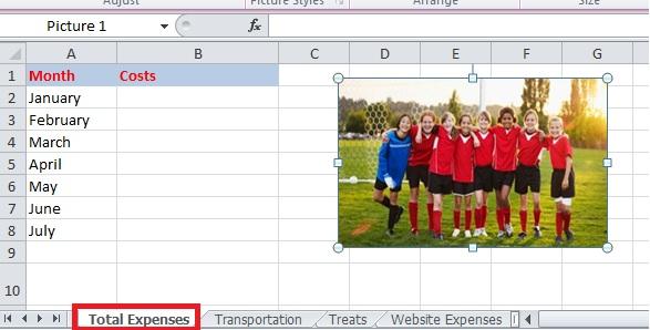 Score Merge Data From Multiple Worksheets Microsoft 365 Blog