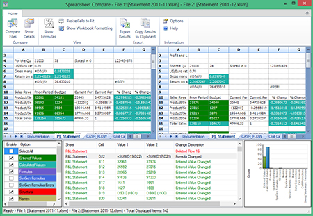 New server release spreadsheet controls in office 2013 microsoft comparison tools for excel and access too ibookread ePUb
