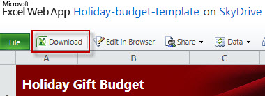 last minute budget tips for those last minute gifts microsoft 365 blog