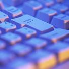 "Find more ""keyboard"" images on Office.com"