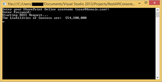 Excel REST API in SharePoint Online - Microsoft 365 Blog