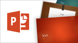 PowerPoint 2013 Presentation Improvements