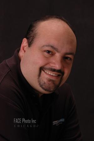 Photo of Juan Soto