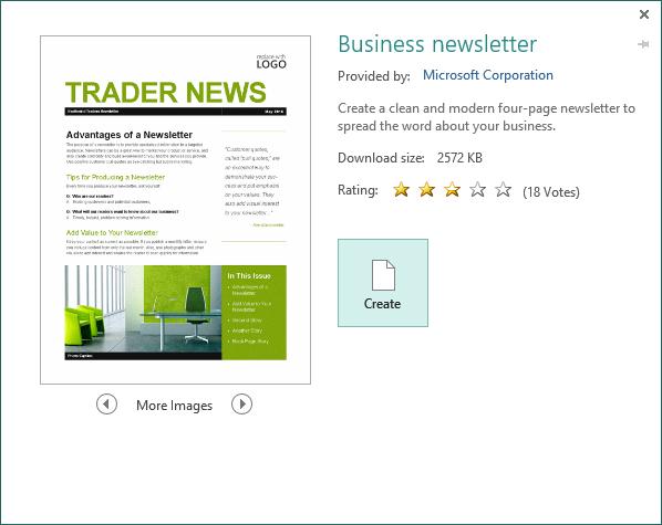 a fresh start with templates microsoft 365 blog