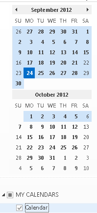 An Outlook Calendar To Help You Stay On Top Of Your Life Microsoft