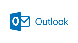 12 Reasons Why Users Prefer Outlook Over Gmail At Work Microsoft