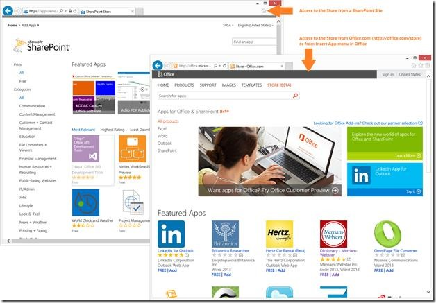 Introducing apps for the new office and sharepoint and the office clipimage0234 toneelgroepblik Image collections
