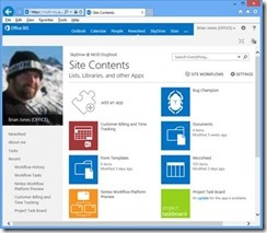 Introducing apps for the new office and sharepoint and the office apps for sharepoint toneelgroepblik Image collections