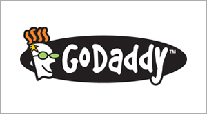 Easily bring your custom domain to Office 365 with GoDaddy