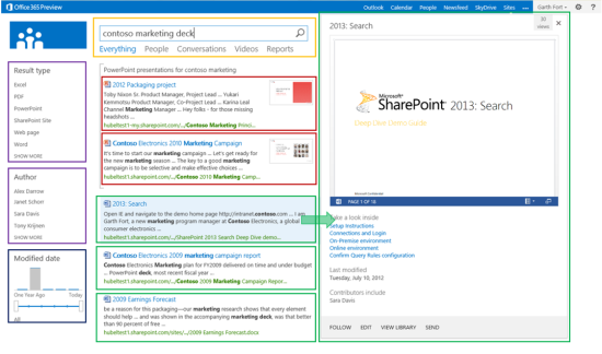 create display template sharepoint 2013.html