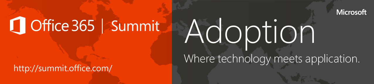 Office365-Ad-Newsletter-Adoption