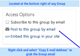 new group email location (1) copy