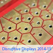 disruptive_displays