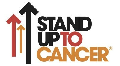 Stand Up To Cancer Announces $11M Collaborative, Multi-Disciplinary Research Program; Microsoft Will Bring Power of AI to Investigate Immune System Response to Cancers