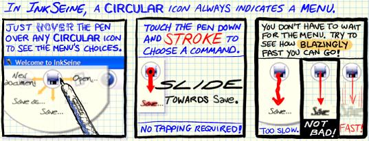 menus-comic