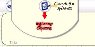 options-menu