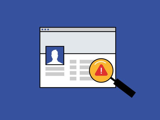 Tarleton Gillespie discusses transparency reports for Wired's article on content moderation at Facebook