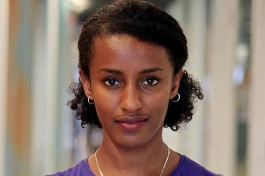 Rediet Abebe, Co-Founder of the 'Black in AI' initiative and former Microsoft Research Intern, writes about her project with our Computational Social Science Team and the pressing need for diversity in AI.