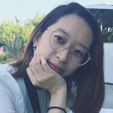 Portrait of Yi Su