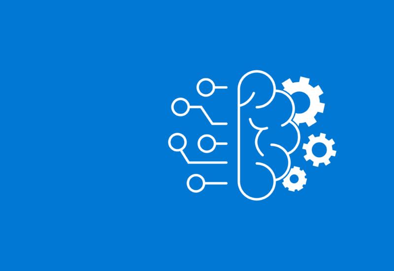 Machine Learning & AI   NYC