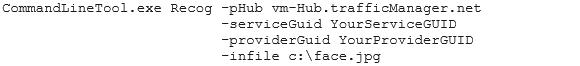 irc_code3