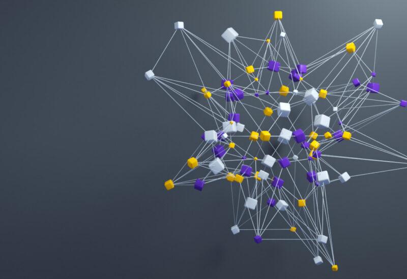 Algorithms (MSR India)