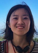 2020 Microsoft Research PhD Fellow: Jieyu Zhao