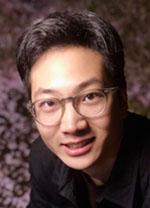 2020 Microsoft Research PhD Fellow: Jingxian Wang
