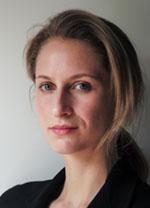 2020 Microsoft Research PhD Fellow: Zoe Hitzig