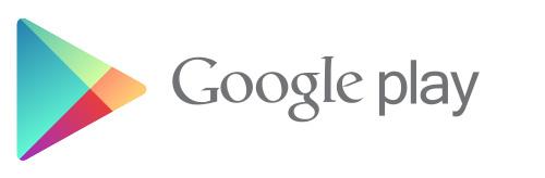 Microsoft Hyperlapse Mobile Google play download