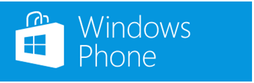 Microsoft Hyperlapse Mobile Windows phone download