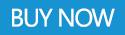 buy Microsoft Hyperlapse Pro for Windows