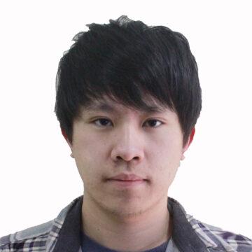 Portrait of Han Zao