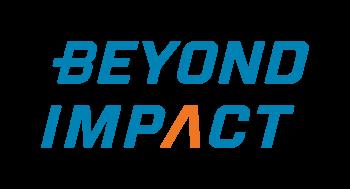 Beyond Impact