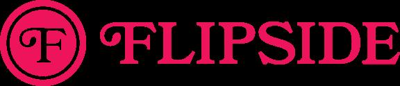 flipside logo - HealthBot