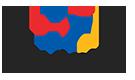 Hexaware logo - HealthBot