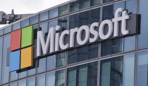 Un chercheur américain pilotera le laboratoire montréalais de Microsoft