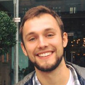 Portrait of Thomas Gerard