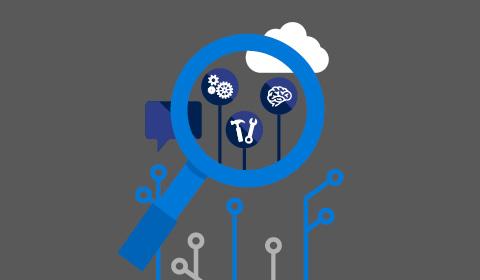 Microsoft Research Blog