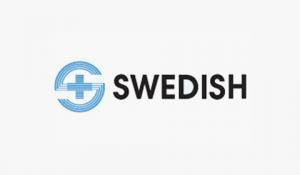 Swedish Neuroscience Institute logo