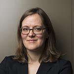 Katja Hofmann, MSR Cambridge