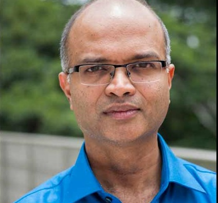 Microsoft Research Lab - India - Microsoft Research