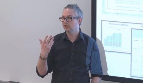 Towards Autonomous AI-based Measurement Systems